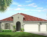 3158 Birchin Ln, Fort Myers image