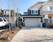 109 Callen  Drive, Fort McMurray image