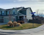 6188 Turnstone Place, Castle Rock image