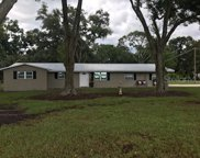 5009 Vaughn Road, Plant City image