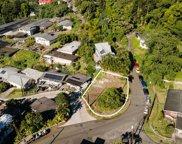 3642 Halekipa Place, Oahu image
