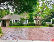 610 Rexford Drive, Beverly Hills image