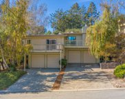 25 Erba Ln, Scotts Valley image