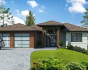 7478 High Ridge  Cres, Lantzville image