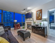 6837 Station Hill Drive Unit 1905, Burnaby image