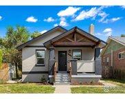 3546 N Garfield Street, Denver image