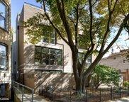 1719 N Halsted Street Unit #B, Chicago image