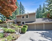 3027 146th Place SE, Mill Creek image