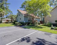 16 Salt Marsh  Drive Unit 16, Hilton Head Island image