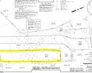 Lot 8.5 John West Road Unit #Lot 8.5, Exeter image