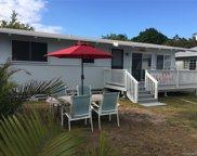 205 Maluniu Avenue, Kailua image