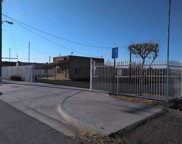21960 Bear Valley Road, Apple Valley image
