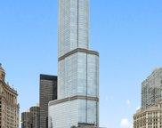 401 N Wabash Avenue Unit #83D, Chicago image