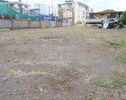 1427 Ernest Street, Oahu image