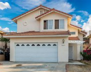 4825 Mahogany Vista Ln, Golden Hill image