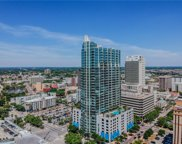 777 N Ashley Drive Unit 1313, Tampa image