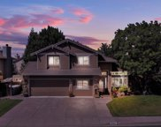 796 Notre Dame Drive, Vacaville image