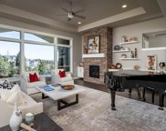 2556 NW Pine Terrace, Bend, OR image