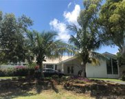8150 Sw 143rd St, Palmetto Bay image