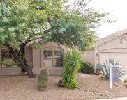 26203 N 43rd Place, Phoenix image
