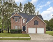 108 Spalding Circle, Goose Creek image