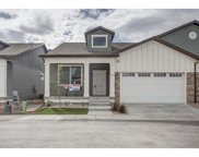 4793 W Payne Ct S Unit 225, South Jordan image