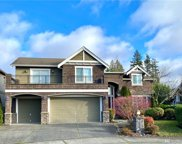 21580 SE 3RD Place, Sammamish image