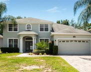 1405 Misty Glen Lane, Clermont image
