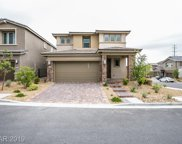 10930 COMPASS BARREL Place, Las Vegas image