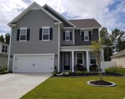 5207 Stockyard Loop, Myrtle Beach image