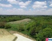 38 acres steven Road, Council Bluffs image