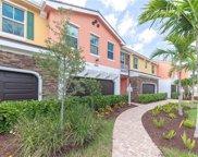 12925 Trevi Isle Drive Unit #35, Palm Beach Gardens image