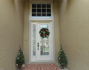 16425 Crown Arbor  Way, Fort Myers image