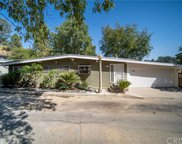 3108 Durand Drive, Hollywood Hills image