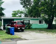 3651 SW 14th St, Fort Lauderdale image