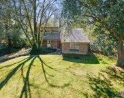 5944 S Pollard Pkwy, Baton Rouge image