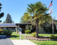 444 Whispering Pines Dr 79, Scotts Valley image