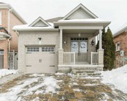 41 Greenview Circ, Vaughan image