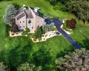 21 Holly Dr, Columbus image
