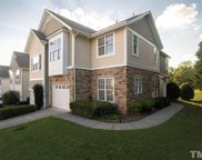 5915 Black Marble Court, Raleigh image