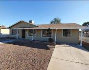 8329 W Devonshire Avenue, Phoenix image