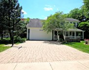 2236 Blacksmith Drive, Wheaton image