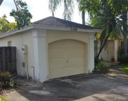11748 Sw 102nd St, Miami image