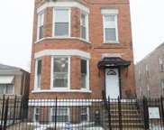 4411 South Wells Street, Chicago image