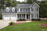 5124 Woodfield Lane, Knightdale image