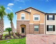 8915 Geneve Court, Kissimmee image