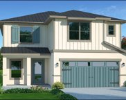 3105 E Cayuga Street, Tampa image