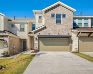 8337 Oxalis Lane, Dallas image