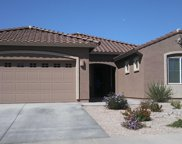 13231 W Cottontail Lane, Peoria image