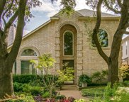 5308 Ventana Trail, Dallas image